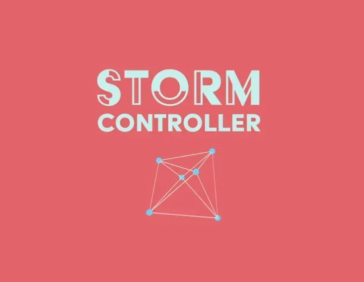 STORM controller