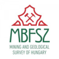 Mining and Geological Survey of Hungary