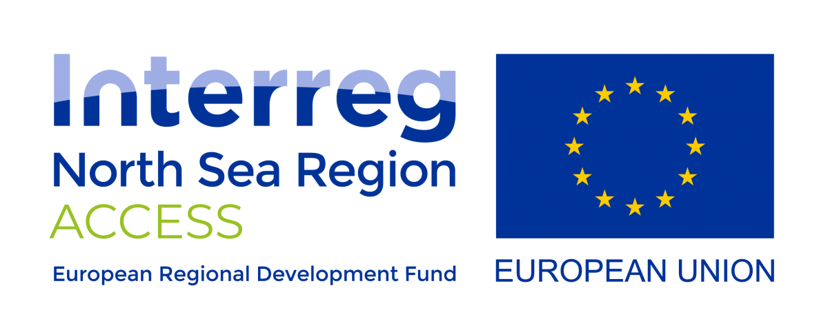 Access Interreg