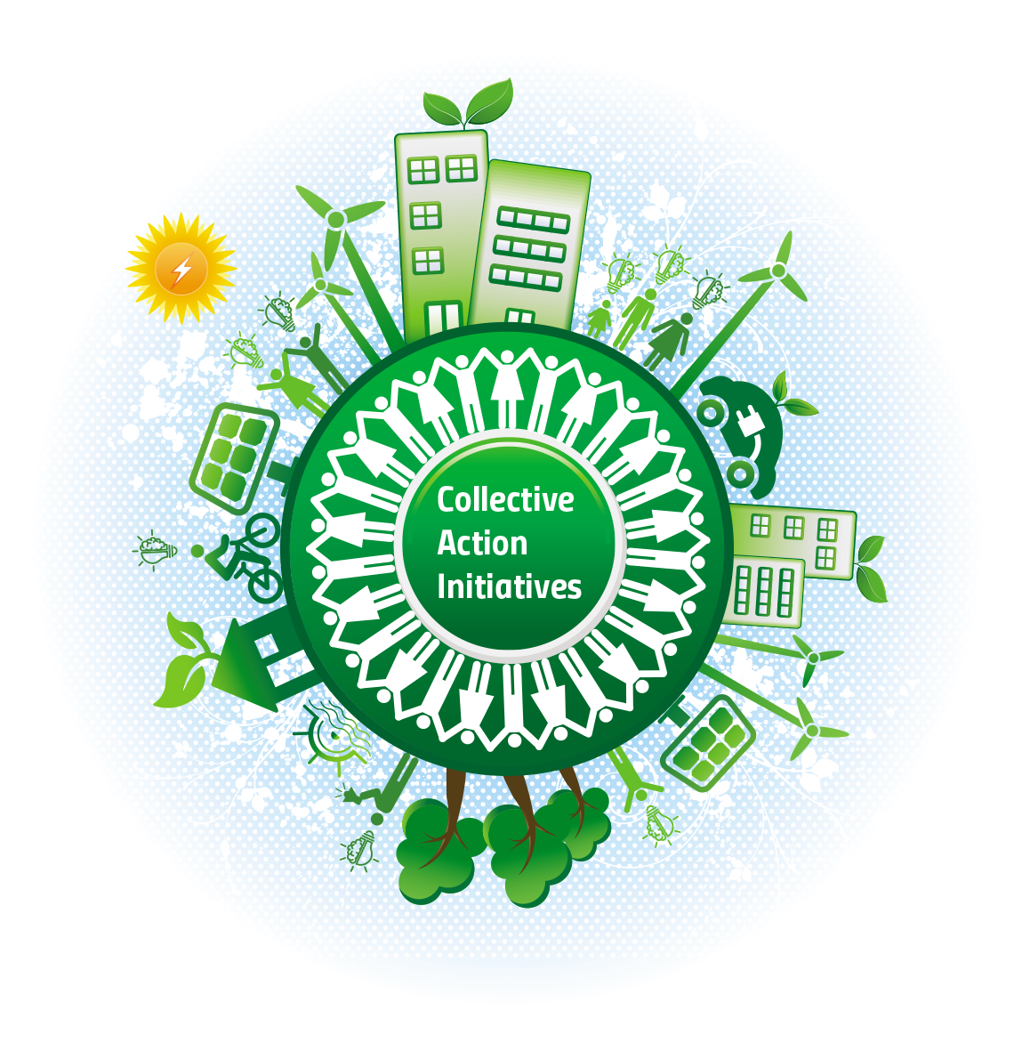 Collective Action Initiative